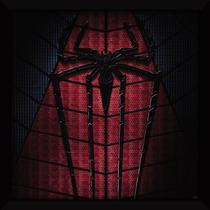 Quadro Decorativo - Homem-aranha