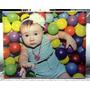 Foto Tela Canvas Quadro Personalizado Com Foto 1,00m X 0,60m