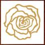 Quadros Decorativos Flores Em Madeira Mdf Escultura Parede