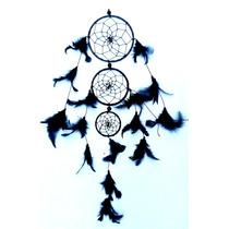 Filtro Dos Sonhos - Amuleto Talismã Sorte