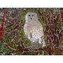 Peças Para Decoração Em Mosaico. Mandalas, Casarios, Quadros
