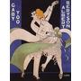 Casal Dança Fita Homem Mulher Poster Repro