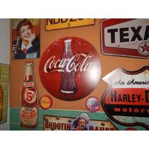 Quadros Retro Beatles Cerveja Guinness Coca-cola Vintage