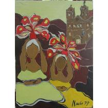 Helio Das Neves - Naif/baianas