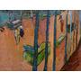 Releitura - Vincent Van Gogh