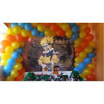 Painel Para Festa - Em Tecido - Promocional 1,50x1,00