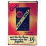 Placas De Propaganda Antigas Vintage Retro Chapa Metalica