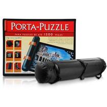Porta Puzzle Cabeça Quebra 3000 Peças Promoçao Grow