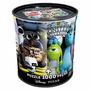 Quebra-cabeça Animações Da Pixar Disney 1000 Pçs - Grow