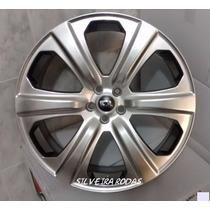 Roda Esportiva Krmai K55 Bentley Sport V12 Aro 18