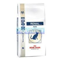 Ração Para Gato Cat Special Renal V.diet 1,5kg Royal Canin
