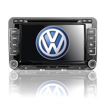 Código De Som Volkswagen/ Cd / Mp3 / Code / Safe