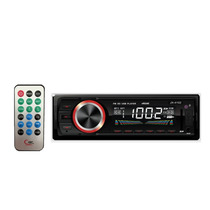 Mp3 Player Automotivo Usb, Sdcard, Aux, Marca Vegas 180w,