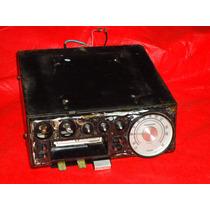 Radio Toca Fitas Pionner Kp 500