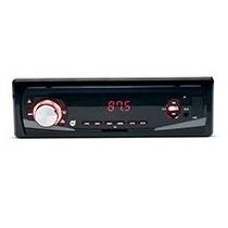 Dazz Auto Radio Dz-651251 Mp3/wma/fm/usb/sd Card/auxiliar
