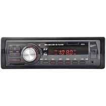 Rádio Automotivo Blue Macaw Usb Mp3 Sd Fm 5983 - Leadership