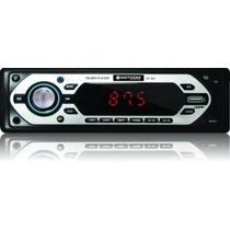 Rádio Automotivo Com Usb/sd/mmc/fm Dotcom Dc-303