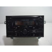 Radio Mitsubishi Lancer 2013 Original