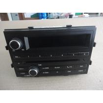 Radio Original Chevrolet Onix