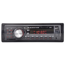 Mp3 Player Leadership Radio Fm Usb Sd 5983