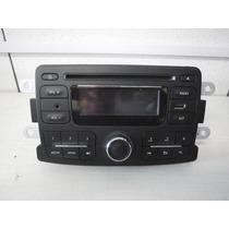 Radio Original Renault,duster,logan,sandero