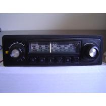 Auto Rádio Philips 22an461