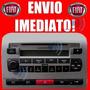 Code, Código, Safe, Para Várias Marcas De Rádios/cd, Etc..