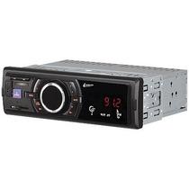 Auto Rádio Mp3/fm/usb/sd Leadership Frete Grátis