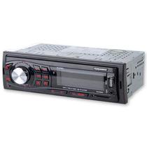 Reprodutor Automotivo De Rádio Roadstar Rs-2700dl Usb/sd/mp3
