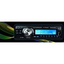 Mp3 Player Automotivo, Leitor De Cartão Sd /usb /fm Ar1001