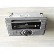 Radio Original Toyota Etios Xs 2012 2013 2014