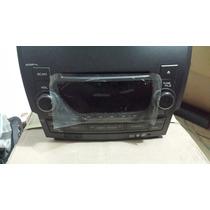 Rádio S10 Nova Novo Original