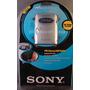 Radio Walkman Sony Srf-59 - Muito Bonito !!!