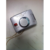 Rádio Nks Walk Sound