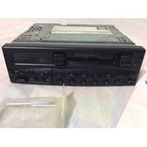 ***** Rádio - Toca Fitas K7 - Volksline - 1998 -original Vw