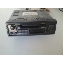 Radio De Carro Crown Cz-510p