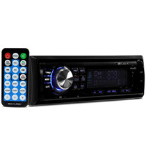Mp3 Player Automotivo Usb Sd Beats Multilaser Com Bluetooth