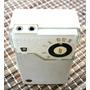 Esquema Elétrico Rádio Portátil Hitachi Mod Th666 Via Email