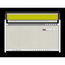 Manual Do Radio Philco B-470 : Impresso - Frete Gratis