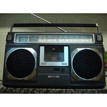 *** Radio Aiko Modelo Atpr-420 ***