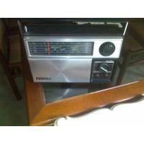 Rádio Sanyo Rp 8351