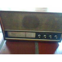 Esquema Elétrico Do Radio Semp Trans. Mod Pt90 Via Email