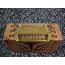 Esquema Do Radio Philco Modelo B450 A Ou B450 B Via Email.
