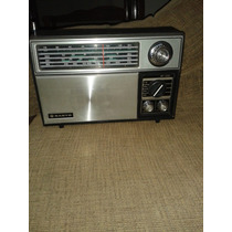 Radio Sanyo Modelo Rp 8351