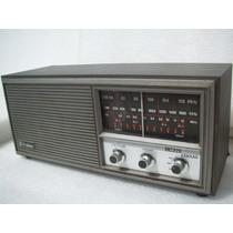 Frahm Rc-220 Fm/om/oc