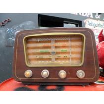 Radio Semp Antigo Lindo