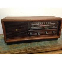 Rádio Motorádio Antigo