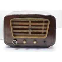 Radio Antigo Semp