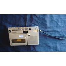 Rádio Gravador Cassete Sony Tc150
