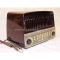Esquema Comp Rádios Ge Ano 1950-modelos 135 Ou 136 Via Email
